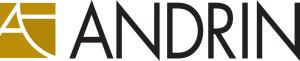 Andrin_logo_new_1_CMYK (1)