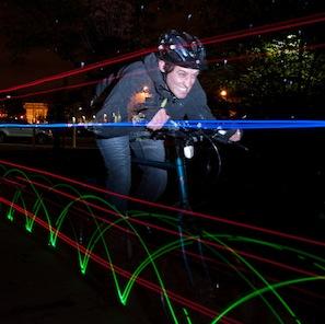 BikeFaceTestShot-DarinWhite