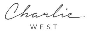 CharlieWestLogo (2)