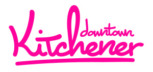 dtk-logo-pink2