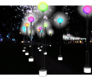 nightshift-lightpathnightpath