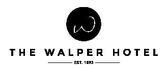 walper